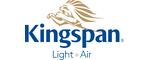 Kingspan Light + Air