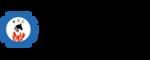 BDC-Enschede