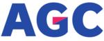 AGC-glass