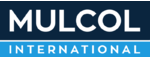 Mulcol International